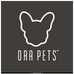 Ora Pets