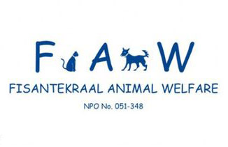 Ora Pets FAW
