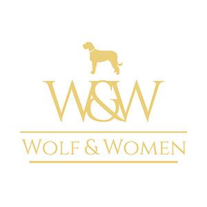 Ora Pets Wolf Women