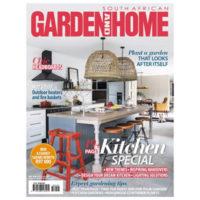 SA Garden & Home