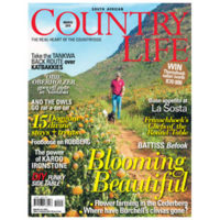 Country Life March 2019