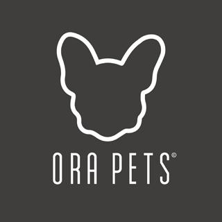 Ora Pets Logo