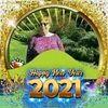 Elizabeth Mary Ann Pugh Avatar
